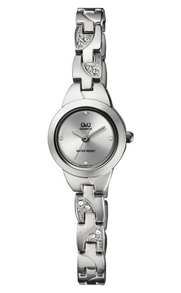 Женские часы Q&Q F627J201Y