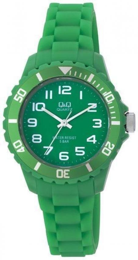 Жіночий годинник Q&Q Z101J004Y