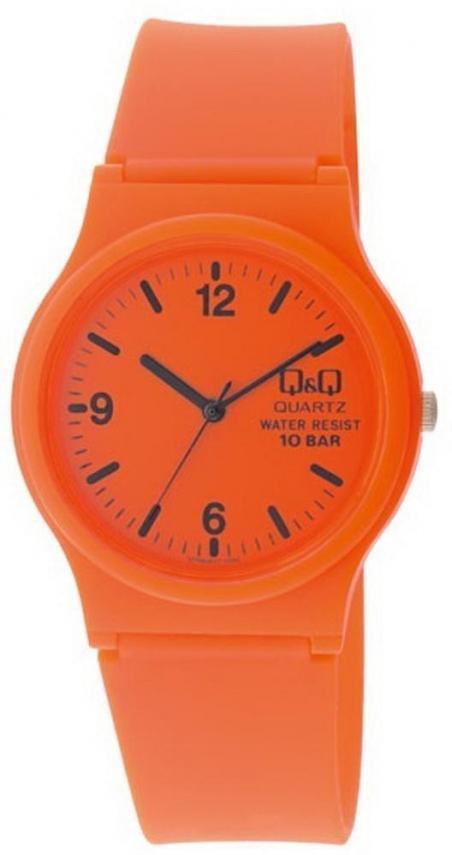 Женские часы Q&Q VP46J017Y