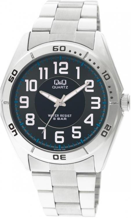 Мужские часы Q&Q Q470J205Y