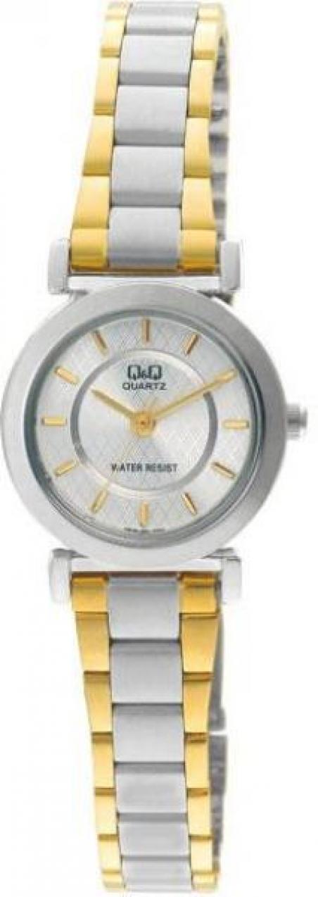 Женские часы Q&Q Q549-401Y