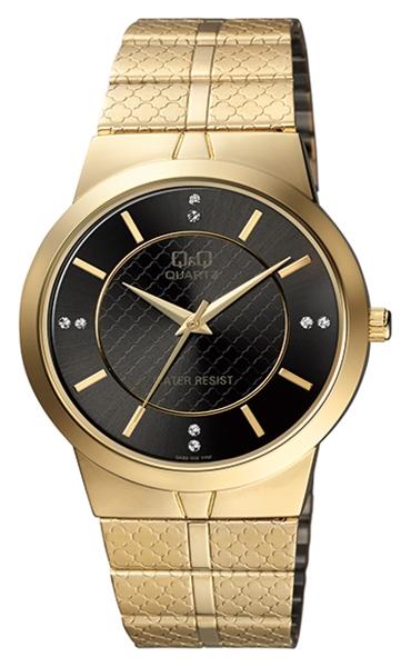 Женские часы Q&Q QA82-002Y