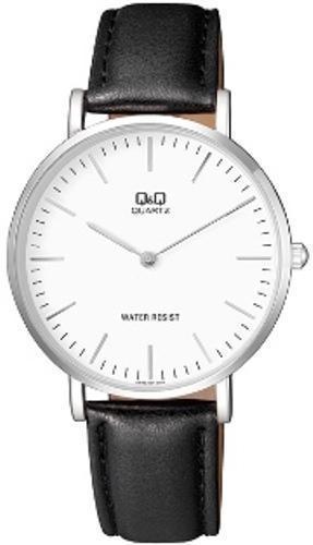 Мужские часы Q&Q Q974J301Y