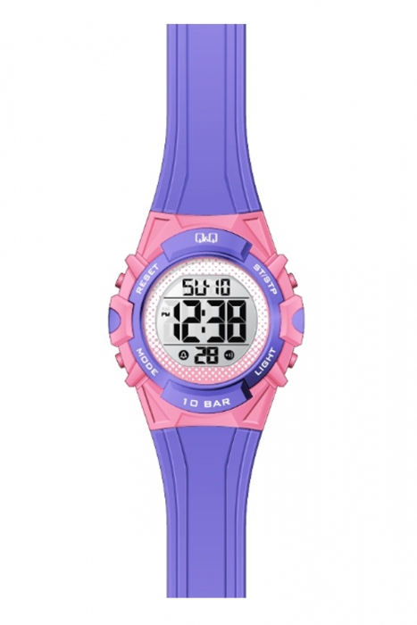 Женские часы Q&Q M183J804Y