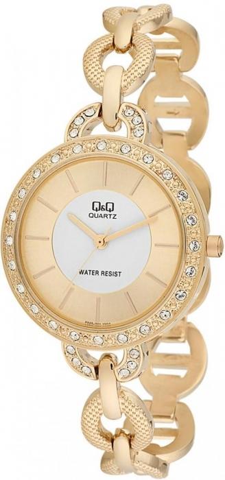 Женские часы Q&Q F525-001Y