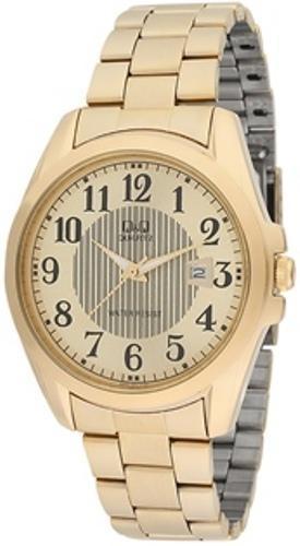 Мужские часы Q&Q A454J003Y