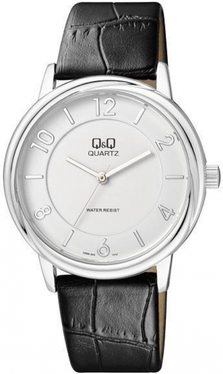 Мужские часы Q&Q Q896J304Y