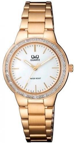 Женские часы Q&Q QA31J001Y