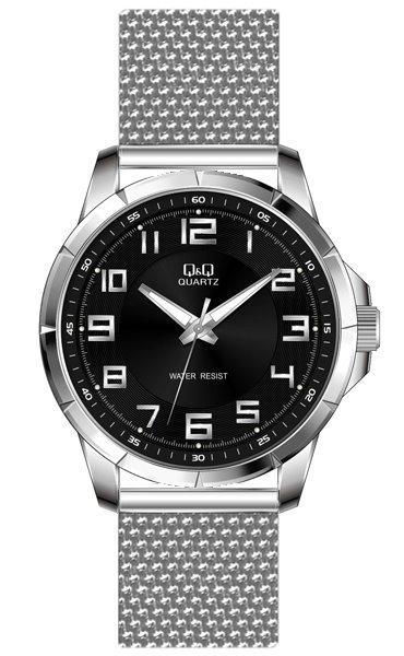 Мужские часы Q&Q GU30J811Y