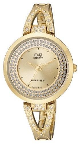 Женские часы Q&Q F529J010Y