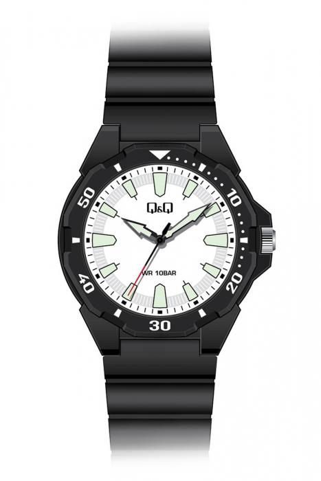 Мужские часы Q&Q VS44J002Y