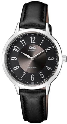 Женские часы Q&Q QA09J305Y