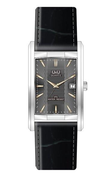 Мужские часы Q&Q GU43J805Y