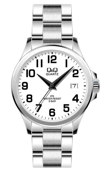 Мужские часы Q&Q CA08J800Y