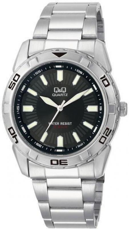 Мужские часы Q&Q Q678J202Y