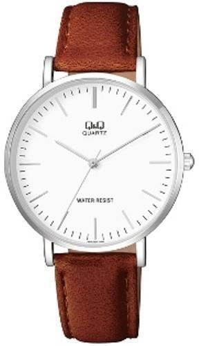 Мужские часы Q&Q Q978J301Y