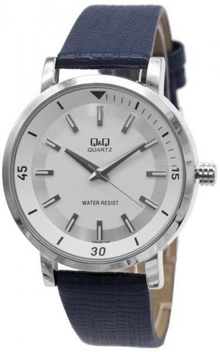 Мужские часы Q&Q Q892J301Y