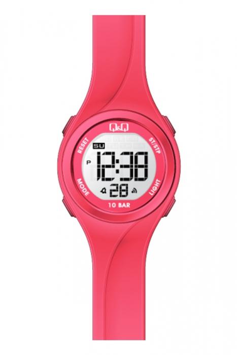 Женские часы Q&Q M188J800Y