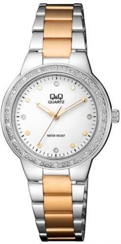 Женские часы Q&Q QA31J401Y