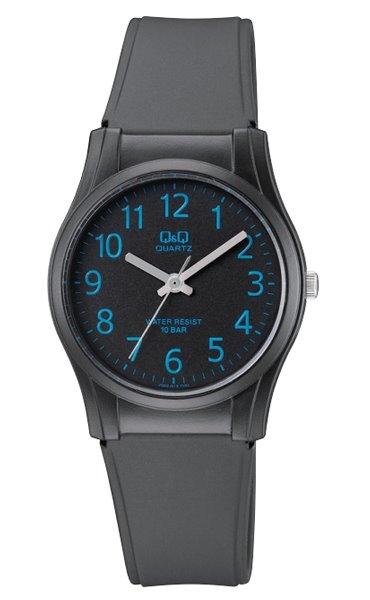 Унисекс часы Q&Q VQ02J013Y