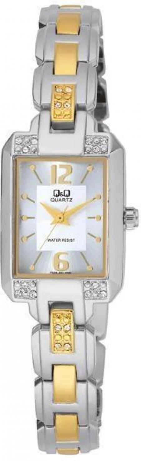 Жіночий годинник Q&Q F339-401Y