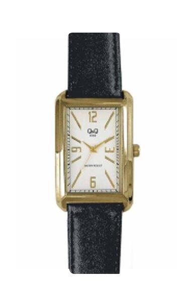 Женские часы Q&Q 5264J104Y