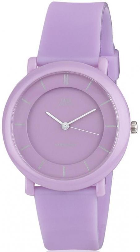 Женские часы Q&Q VQ94J007Y
