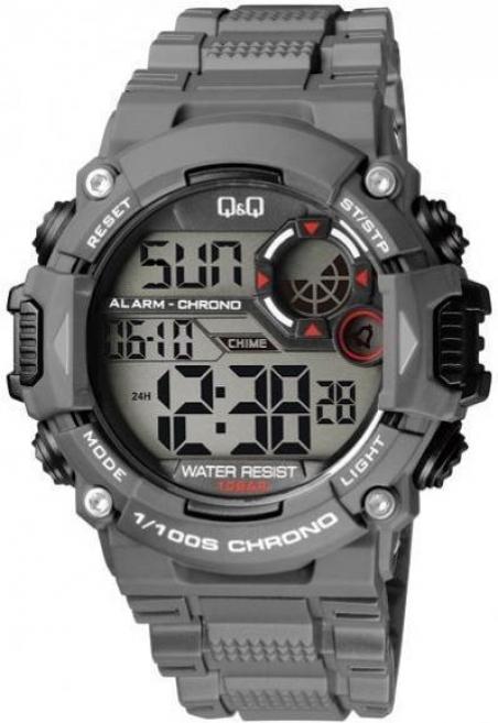 Мужские часы Q&Q M146J002Y