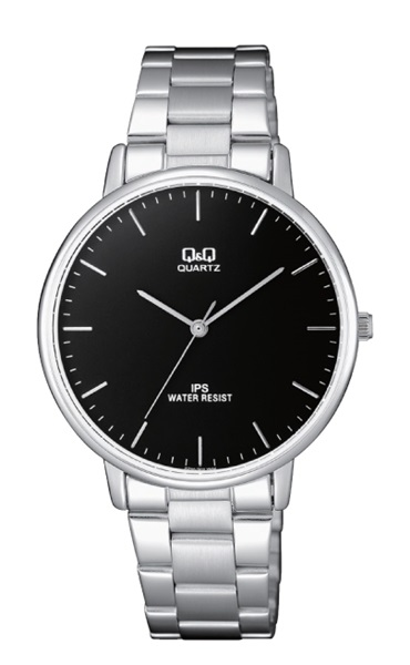 Мужские часы Q&Q QZ00J202Y