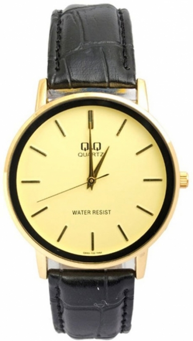 Унисекс часы Q&Q Q850J100Y