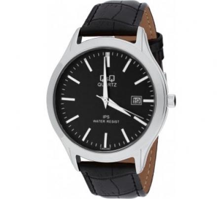 Мужские часы Q&Q CA04J302Y