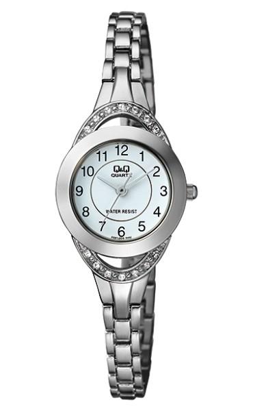 Женские часы Q&Q F581J204Y