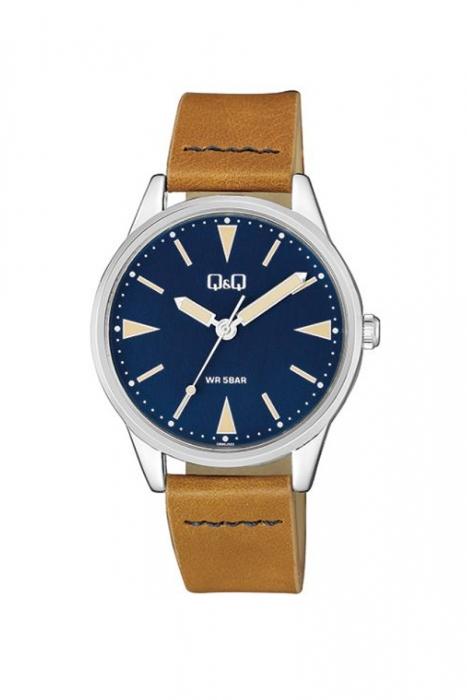 Мужские часы Q&Q QB90J322Y