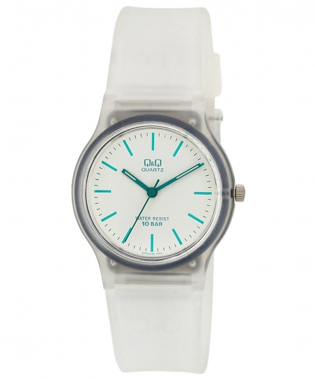 Женские часы Q&Q VP46J036Y