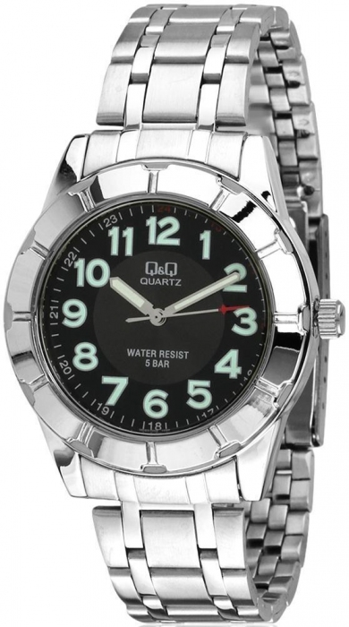 Мужские часы Q&Q Q582J205Y