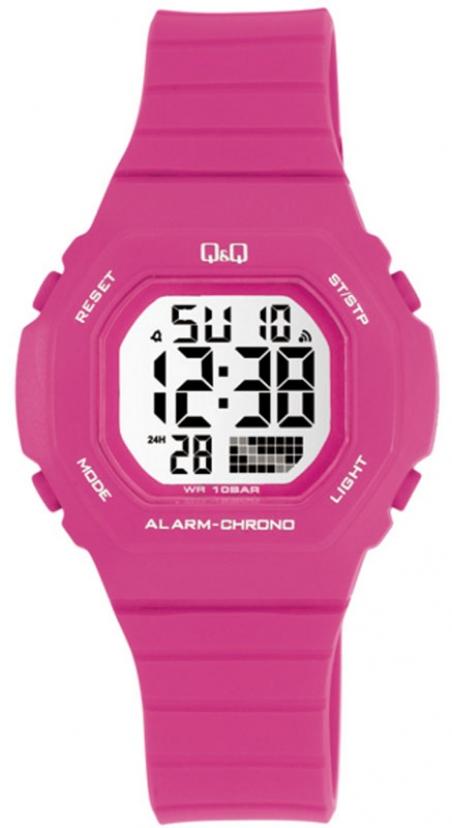 Детские часы Q&Q M137J006Y