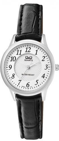 Женские часы Q&Q Q949J304Y