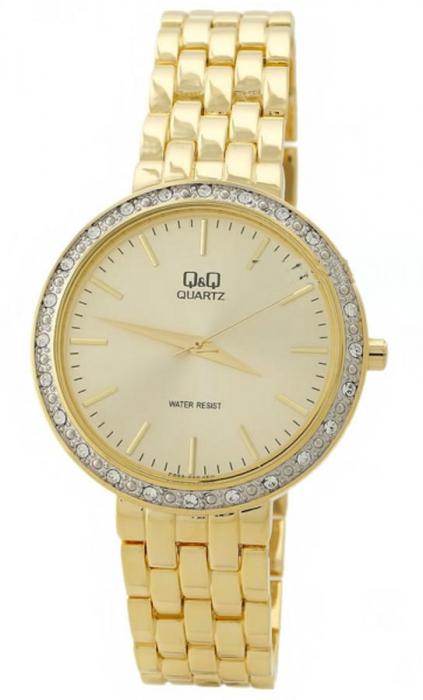 Женские часы Q&Q F559-020Y