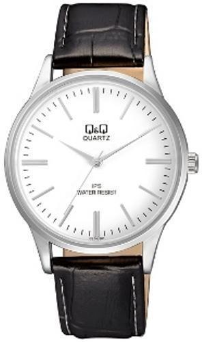 Мужские часы Q&Q C214J301Y