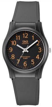 Унисекс часы Q&Q VQ02J011Y