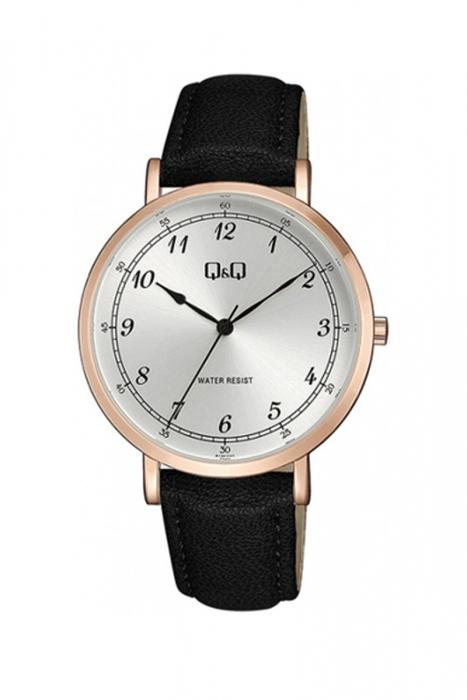 Женские часы Q&Q QA20J114Y