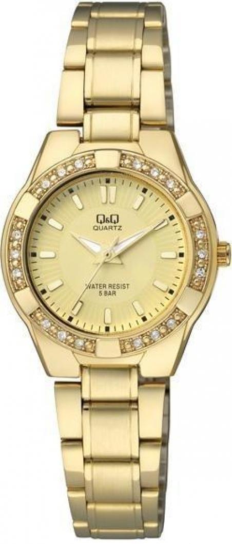 Женские часы Q&Q Q865J010Y