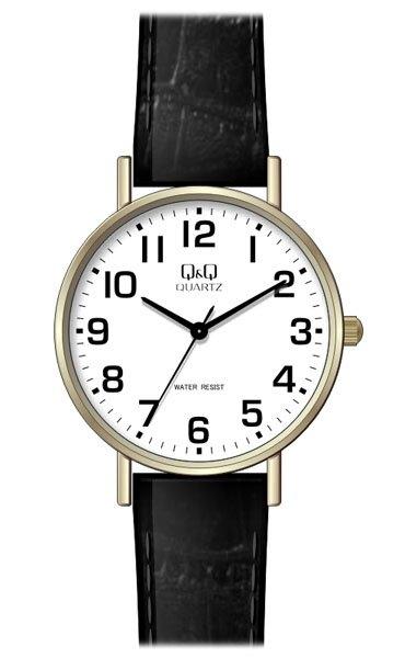 Женские часы Q&Q Q979J802Y