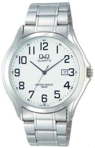 Мужские часы Q&Q A378J204Y