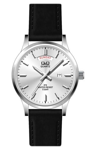 Мужские часы Q&Q CD04J805Y