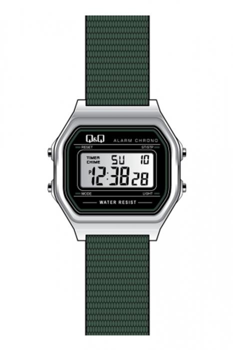 Мужские часы Q&Q M177J804Y