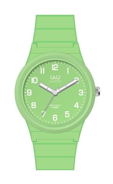 Мужские часы Q&Q VR94J807Y