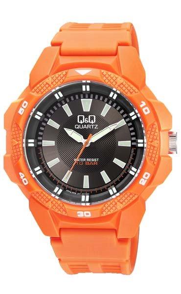 Мужские часы Q&Q VR54J006Y