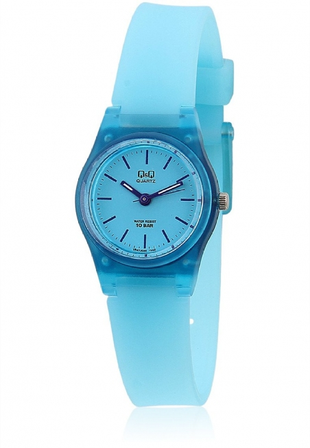 Женские часы Q&Q VP47J022Y