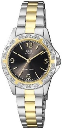 Женские часы Q&Q Q981J405Y